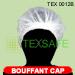 Bouffant Cap (TEX0012B)