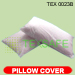 Pillow Covers (TEX0023B)