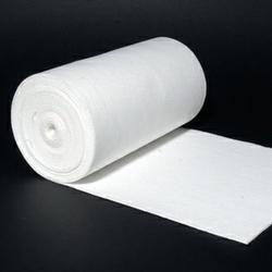 PP Cloth