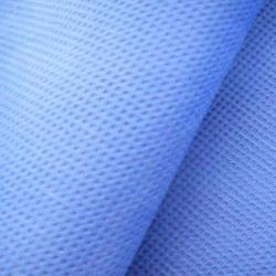 spunbond fabrics
