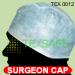 Surgeon Cap (TEX0012)