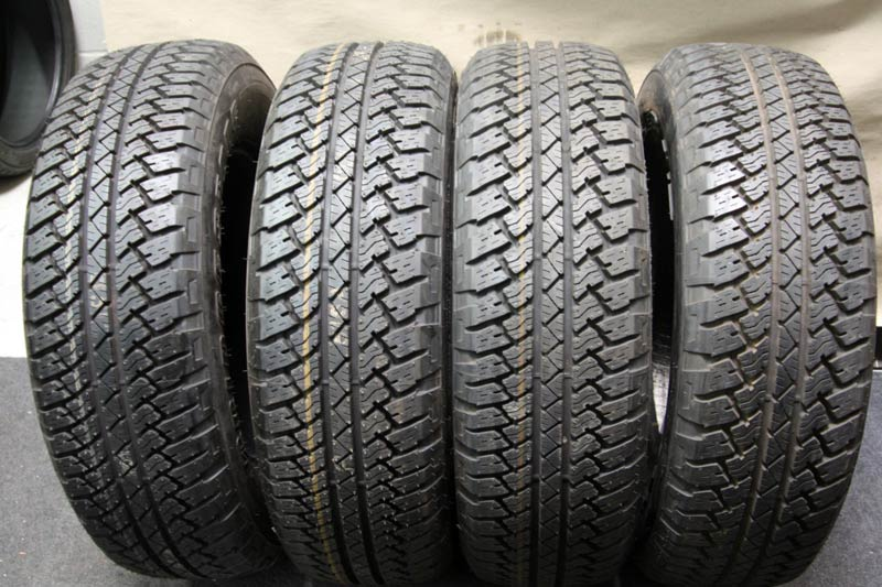 Tires For Sale >> Used Tires For Sale Manufacturer In Goyang Si Ilsan Korea Republic
