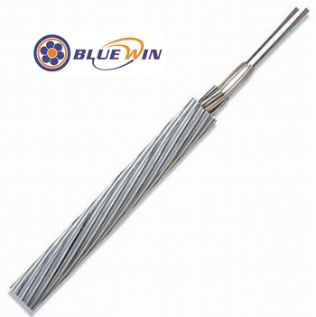 Buy Opgw(optical Ground Wire) from Shanghai Bluewin Wire & Cable Co ...