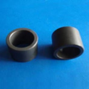 Automotive Clutch Components
