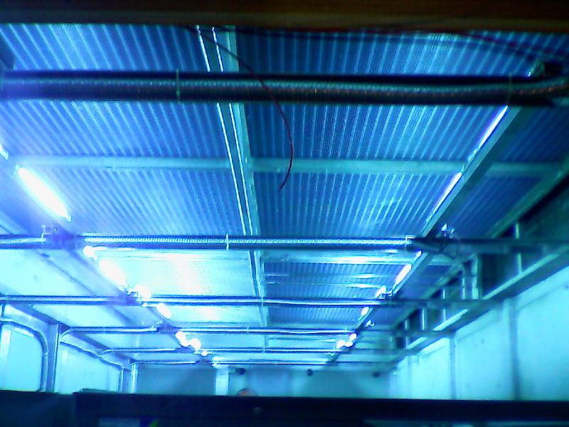 moserbaer is led light manufacturer and supplier of india