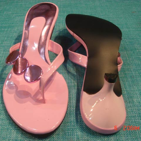 23a99c974 Designer Ladies Sandals Manufacturer in Kanpur Uttar Pradesh India ...
