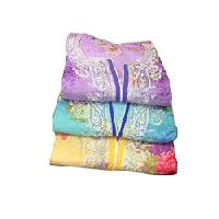 3a9d7c3293 pure cotton unstitched ladies suit Manufacturer & Exporters from ...