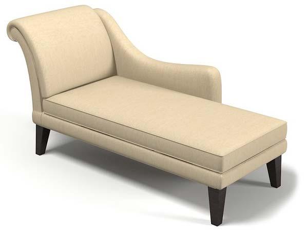 Cl sofas divan refil sofa for Divan international