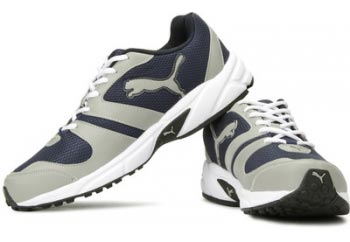 buy branded shoes reebok shoes adidas shoes lotto shoes