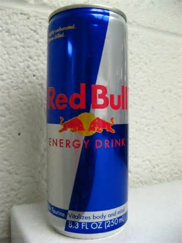 Buy Red Bull Energy Drink India