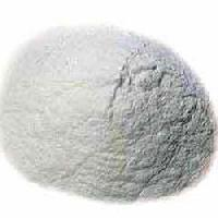 lavigated plastic clay