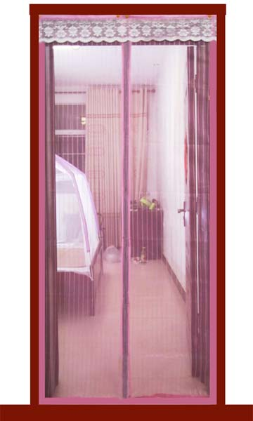 Mosquito Door Net Manufacturer Amp Manufacturer From China