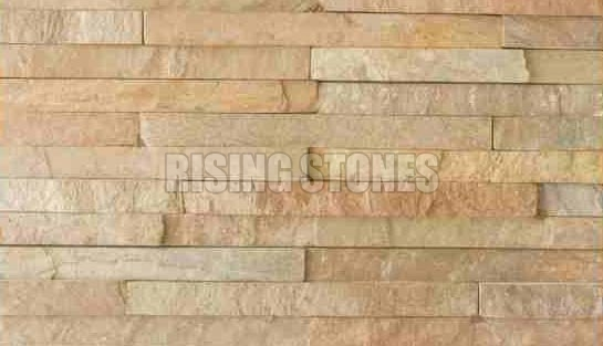Wall Stone Manufacturer & Manufacturer from Jalore, India | ID - 1678864