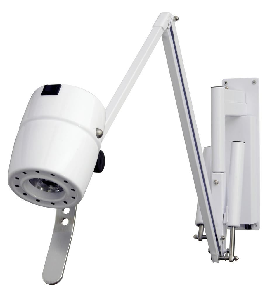 Buy udp examination light wall mounted from nes group sydney nsw udp examination light wall mounted pludpw aloadofball Image collections