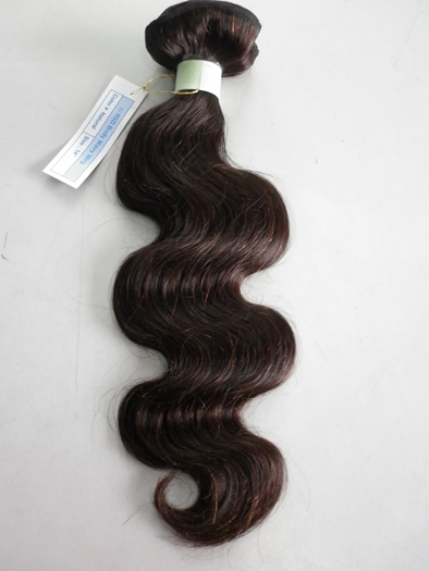 Remy Hair Extension (RK3)