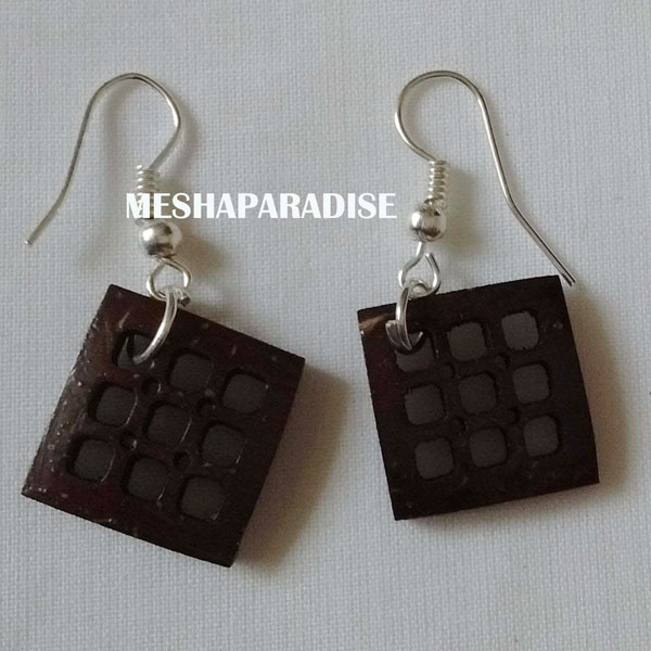 27f8ab29b19 Buy Coconut Shell Products from Mesha Paradise