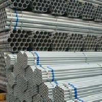 mild steel conduit pipe