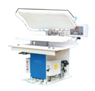 Body Press Machine