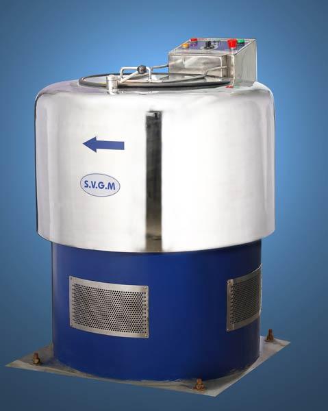 Hydro Extractor (4)