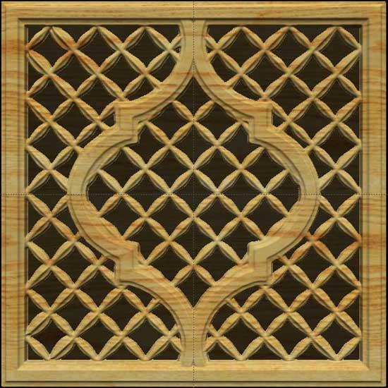 sandstone jali manufacturer manufacturer from kankroli