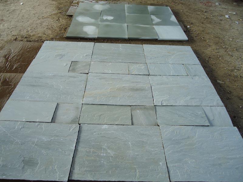 kandla Grey paving (002)