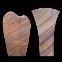 Sandstone Articles