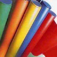 leather finish coating fabric
