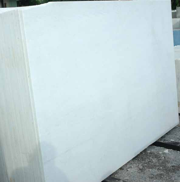 Morwad White Marble Manufacturer In Rajasthan India By
