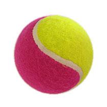 Multi Color Tennis Balls Manufacturer In Jalandhar Punjab India By