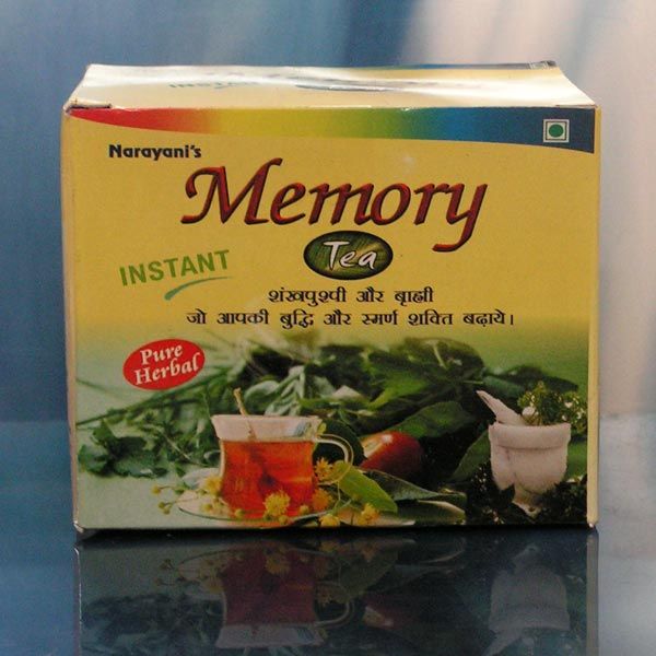 Vitamins to help concentration and memory image 2