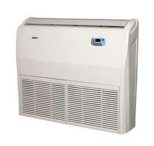Floor Mounted Split Air Conditioner