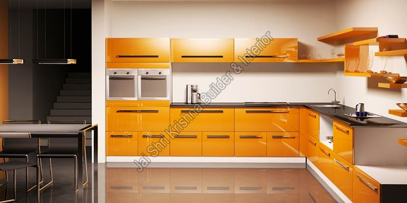 services - modular kitchen designing services in offeredjai