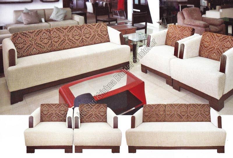 Wooden Modular Furniture Manufacturer Manufacturer From India Id 662126