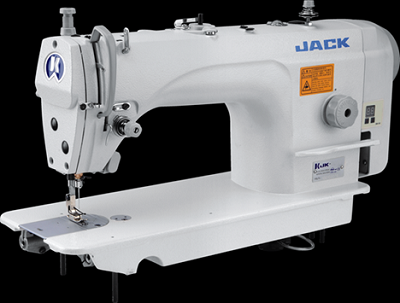 Buy Jack Sewing Machine From Stitch Care India India ID 40 Fascinating Jack Sewing Machine Suppliers