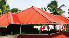 Residential Roofing Solutions
