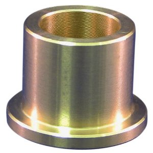 Flanged Bronze Bushing Manufacturer In China By A Amp S