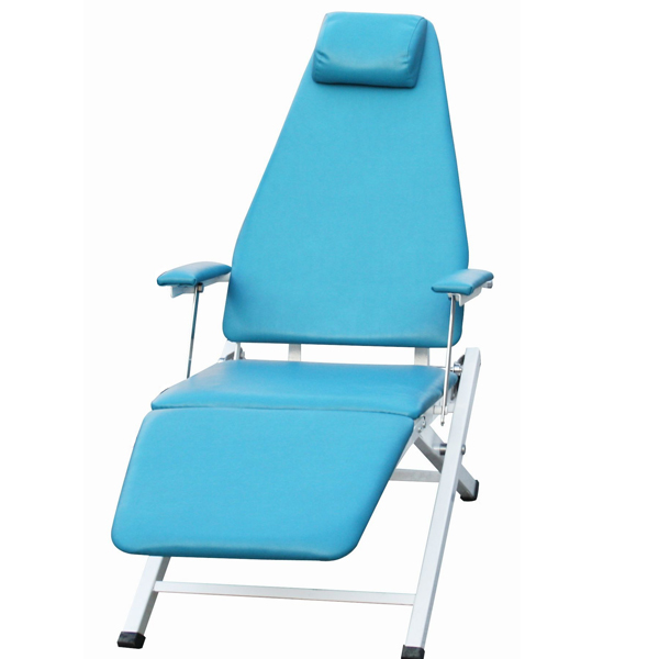 Prime Portable Dental Chair Manufacturer Exporters From China Pabps2019 Chair Design Images Pabps2019Com