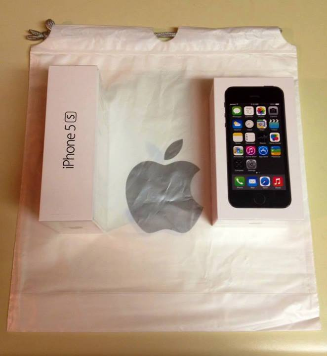 Apple iPad.7 (Early 2017) Price in the Philippines and