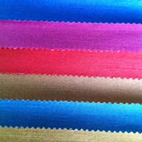 Dyed Garment Fabric
