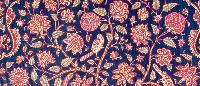 indian textile fabric