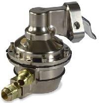 autolec division at sundaram fasteners limited