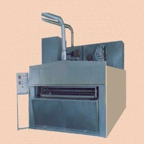Swing Tray Ovens