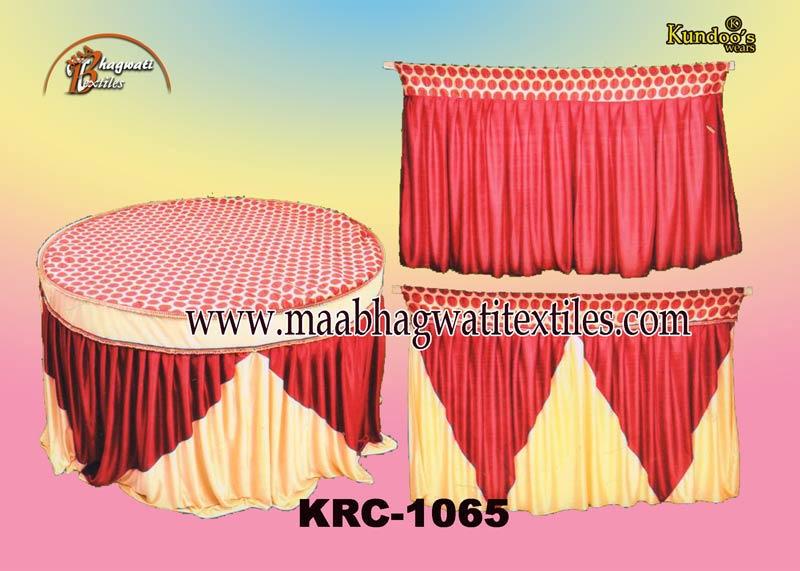 Tent Accessories