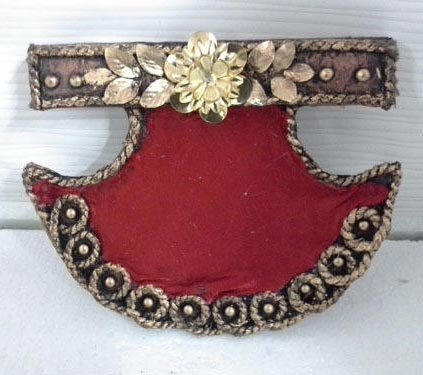 Indian Wedding Trays Manufacturer In Delhi India By Archie