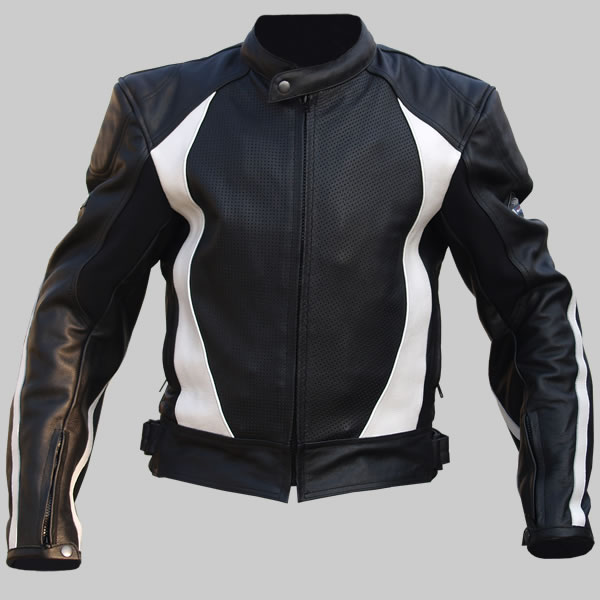 Leather Motorcycle Jacket Manufacturer Amp Manufacturer From