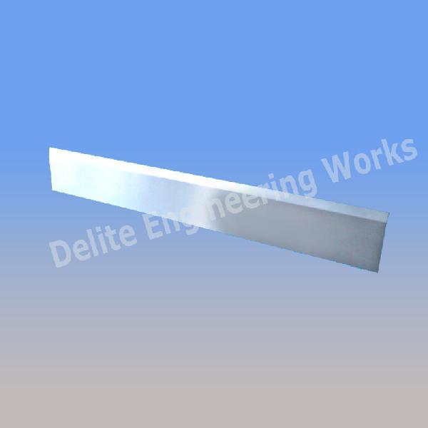 Spring Steel Blade Centrifuge