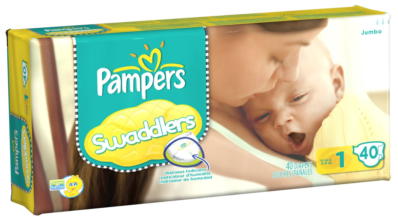 pampers swaddlers coupons - HD1600×873