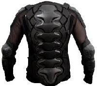 body armor - 800×721