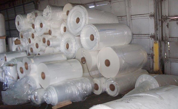 Ldpe Film Roll Scrap Wholesale Suppliers United Kingdom