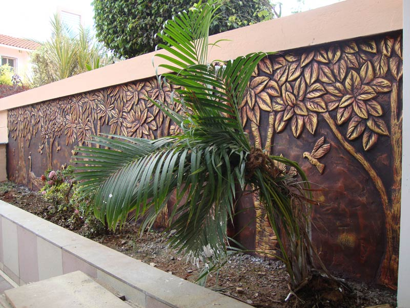 Outdoor Mural Manufacturer Manufacturer from India ID 716527